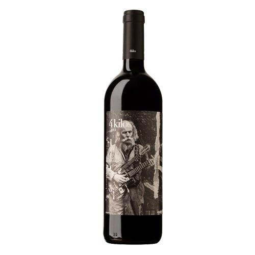 4-kilos-2013-finca-tablanca-vinos-online