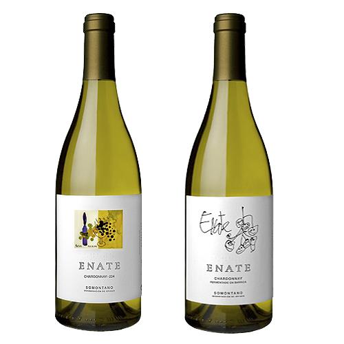 enate-blanco-234-chardonnay-finca-tablanca-vinos-online