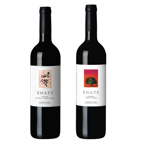 enate2-vinos-online-finca-tablanca