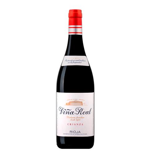 vina-real-crianza-2012-vinos-online-finca-tablanca