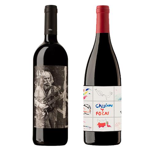 mallorca-vinos-online-finca-tablanca