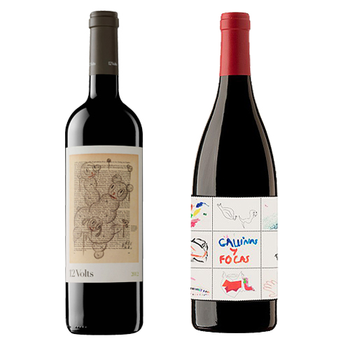 mallorca2-vinos-online-finca-tablanca