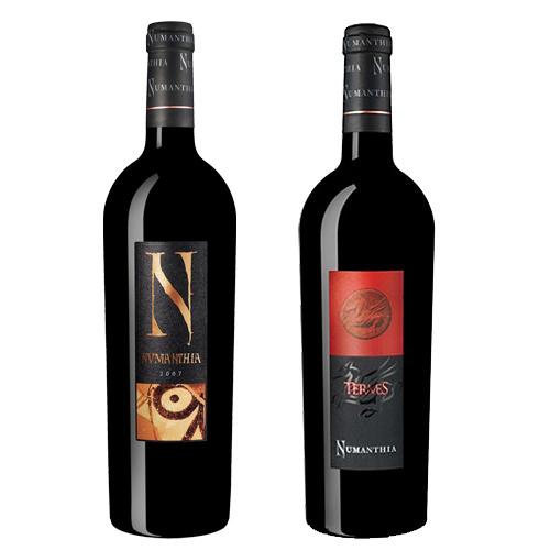 numanthia-vinos-online-finca-tablanca