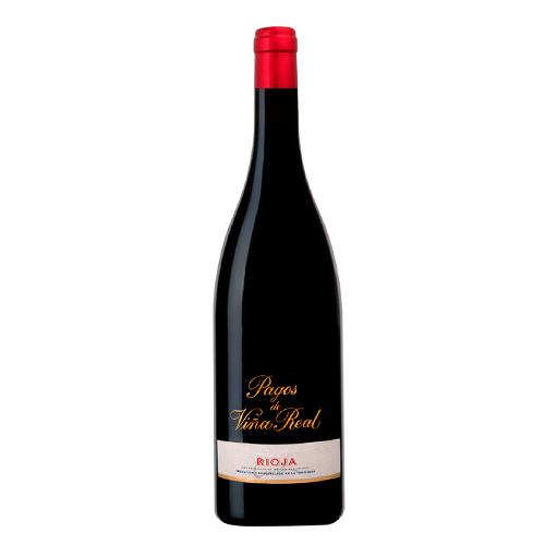 pagos-vina-real-2005-finca-tablanca-vinos-online