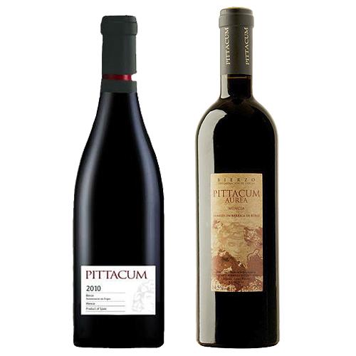 pittacum-vinos-online-finca-tablanca