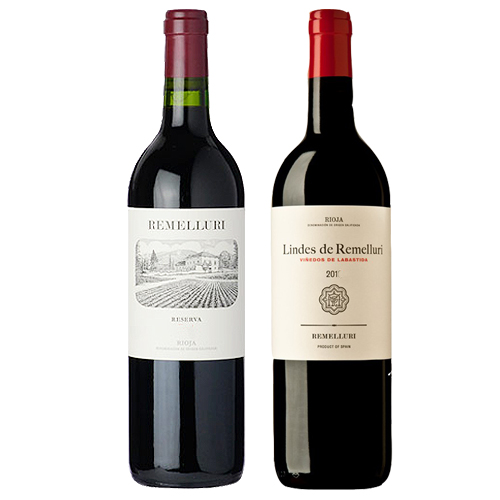 remelluri-vinos-online-finca-tablanca