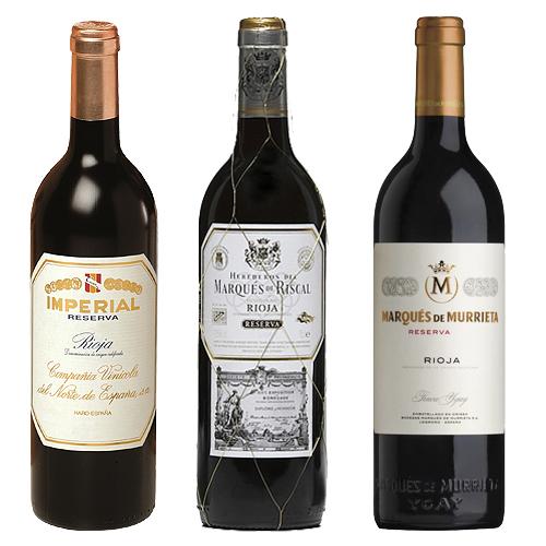 seleccion-reservas-12-vinos-online-finca-tablanca