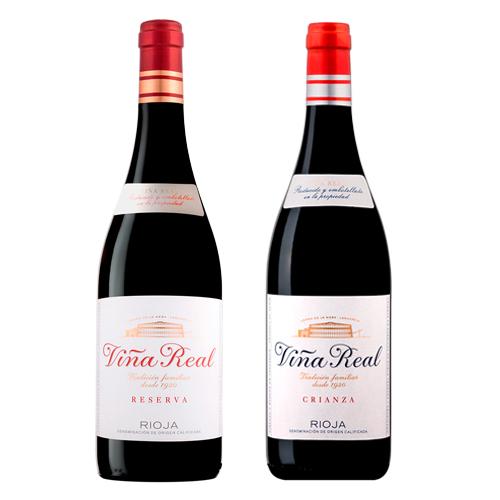 vinos-vina-real-reserva-2010-crianza-finca-tablanca-vinos-online