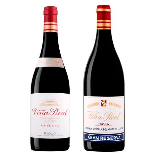 vinos-vina-real-reserva-2010-gran-reserva-finca-tablanca-vinos-online